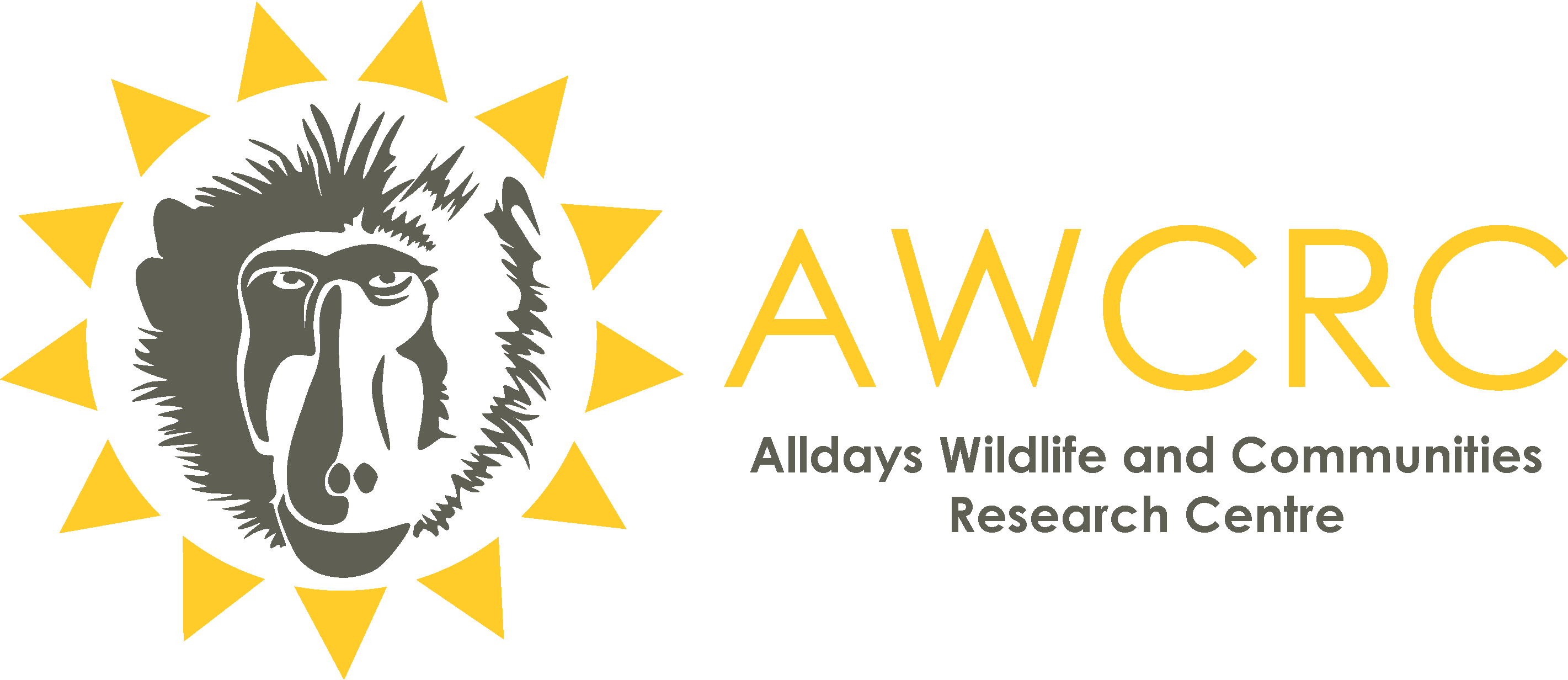Alldays Wildlife and Communities Research Centre